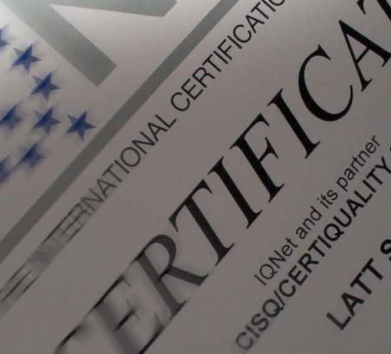 certificazione-qualita-1